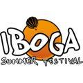 Logo Iboga